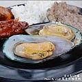 11 麗星郵輪寶瓶星號香味軒亞洲風味餐廳-25.jpg