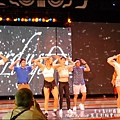 12 麗星郵輪寶瓶星號船上免費表演秀-04.jpg