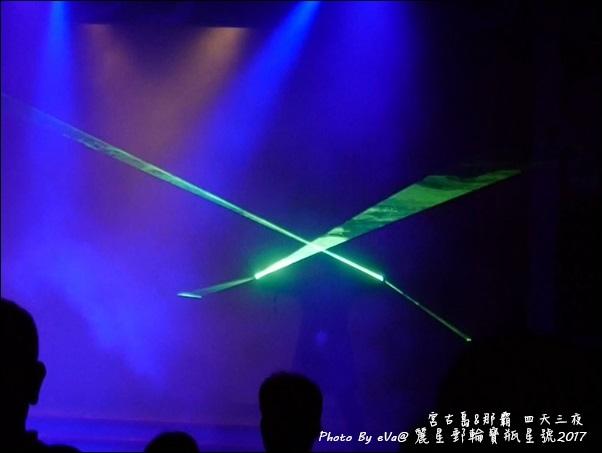 12 麗星郵輪寶瓶星號船上免費表演秀-08.jpg