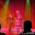 12 麗星郵輪寶瓶星號船上免費表演秀-11.jpg