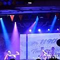 12 麗星郵輪寶瓶星號船上免費表演秀-16.jpg