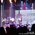 12 麗星郵輪寶瓶星號船上免費表演秀-18.jpg