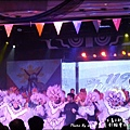 12 麗星郵輪寶瓶星號船上免費表演秀-19.jpg
