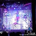 12 麗星郵輪寶瓶星號船上免費表演秀-22.jpg