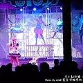 12 麗星郵輪寶瓶星號船上免費表演秀-21.jpg