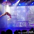 12 麗星郵輪寶瓶星號船上免費表演秀-26.jpg