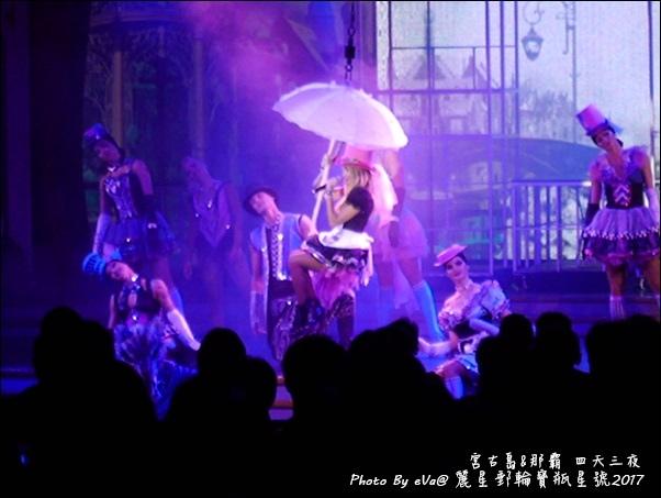 12 麗星郵輪寶瓶星號船上免費表演秀-25.jpg