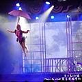 12 麗星郵輪寶瓶星號船上免費表演秀-27.jpg