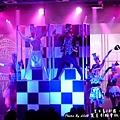 12 麗星郵輪寶瓶星號船上免費表演秀-30.jpg