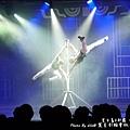 12 麗星郵輪寶瓶星號船上免費表演秀-33.jpg