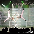 12 麗星郵輪寶瓶星號船上免費表演秀-35.jpg