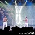 12 麗星郵輪寶瓶星號船上免費表演秀-36.jpg