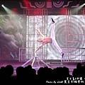 12 麗星郵輪寶瓶星號船上免費表演秀-37.jpg