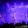 12 麗星郵輪寶瓶星號船上免費表演秀-41.jpg