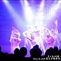 12 麗星郵輪寶瓶星號船上免費表演秀-42.jpg