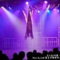 12 麗星郵輪寶瓶星號船上免費表演秀-45.jpg