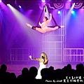12 麗星郵輪寶瓶星號船上免費表演秀-46.jpg
