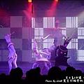 12 麗星郵輪寶瓶星號船上免費表演秀-47.jpg