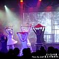 12 麗星郵輪寶瓶星號船上免費表演秀-48.jpg