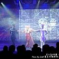 12 麗星郵輪寶瓶星號船上免費表演秀-49.jpg
