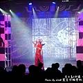 12 麗星郵輪寶瓶星號船上免費表演秀-50.jpg
