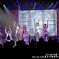 12 麗星郵輪寶瓶星號船上免費表演秀-52.jpg