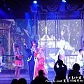 12 麗星郵輪寶瓶星號船上免費表演秀-54.jpg