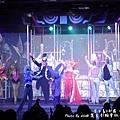 12 麗星郵輪寶瓶星號船上免費表演秀-55.jpg