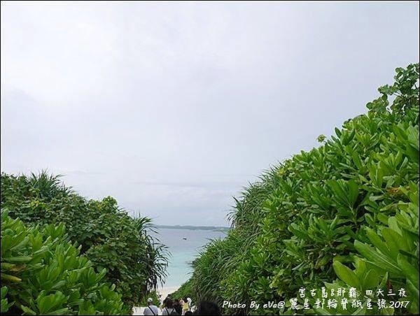 13 麗星郵輪寶瓶星號宮古島岸上行程-05.jpg