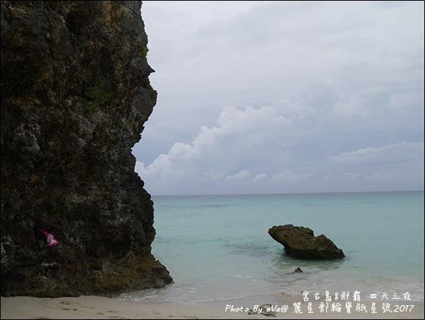 13 麗星郵輪寶瓶星號宮古島岸上行程-08.jpg