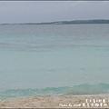 13 麗星郵輪寶瓶星號宮古島岸上行程-10.jpg