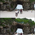 13 麗星郵輪寶瓶星號宮古島岸上行程-11.jpg