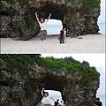 13 麗星郵輪寶瓶星號宮古島岸上行程-12.jpg