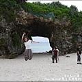 13 麗星郵輪寶瓶星號宮古島岸上行程-13.jpg