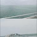 13 麗星郵輪寶瓶星號宮古島岸上行程-17.jpg