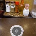 13 麗星郵輪寶瓶星號宮古島岸上行程-37.jpg