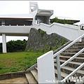 13 麗星郵輪寶瓶星號宮古島岸上行程-48.jpg