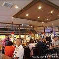 14 麗星郵輪寶瓶星號那霸岸上行程BAMBOHE燒烤-09.jpg