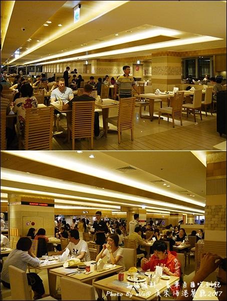 漢來海港餐廳-04.jpg