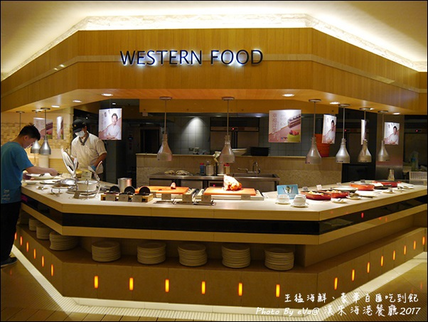 漢來海港餐廳-08.jpg