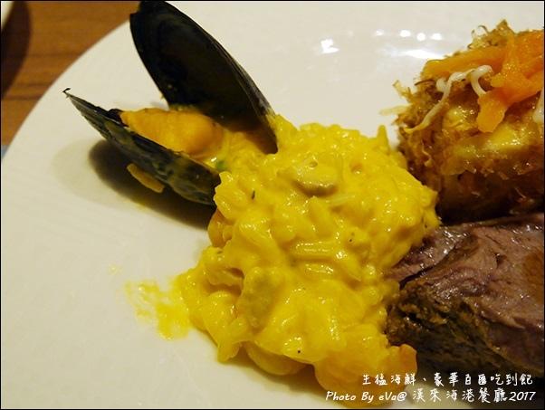 漢來海港餐廳-14.jpg