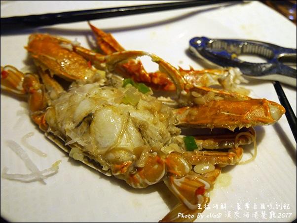 漢來海港餐廳-25.jpg