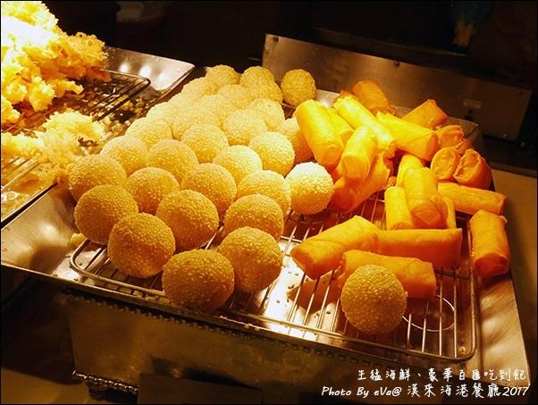 漢來海港餐廳-39.jpg