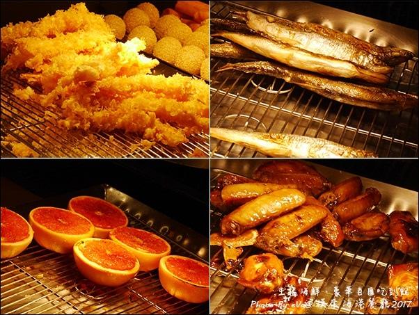 漢來海港餐廳-40.jpg
