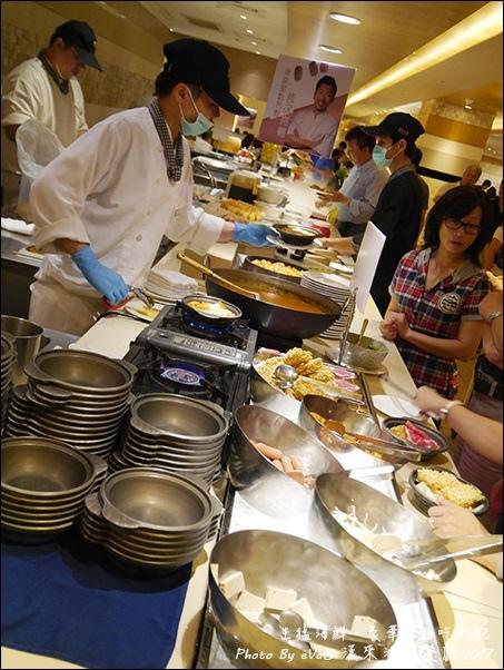 漢來海港餐廳-44.jpg