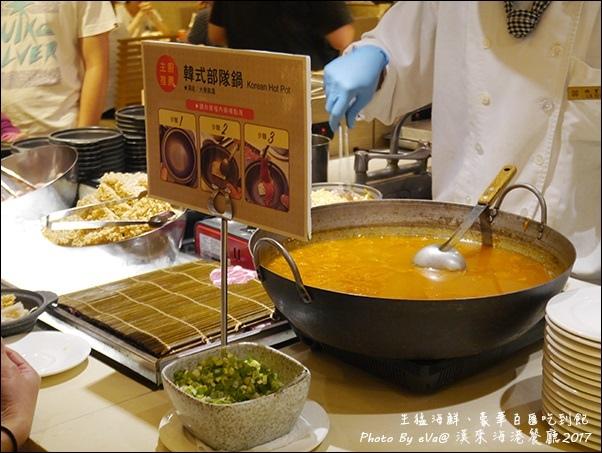 漢來海港餐廳-43.jpg
