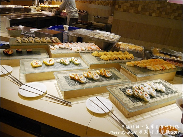 漢來海港餐廳-47.jpg