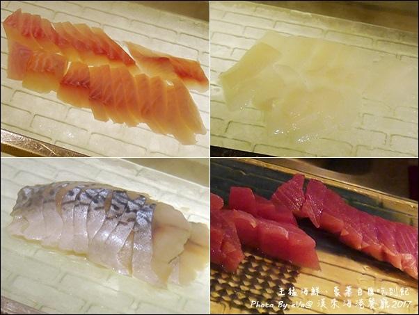 漢來海港餐廳-50.jpg