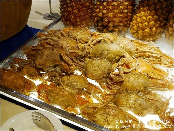 漢來海港餐廳-54.jpg