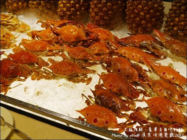 漢來海港餐廳-55.jpg